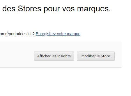 Insight-store-amazon